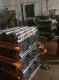 重庆东庆流水线设备配件厂,主要供应输送带、滚筒、马达、变频器等各种流水线配件