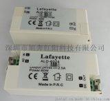 24V2.**/2.0A LED恒压电源