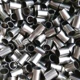 優質316不鏽鋼管、304不鏽鋼毛細管、進口精密管