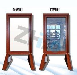厂家供应 智能玻璃  电控调光玻璃 通电变色玻璃