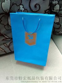 hncgo.com 高檔手提袋