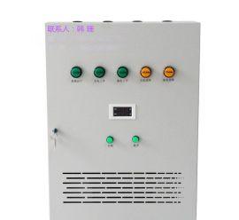 TW-FDM-R防火门监控分机韩珊18602903860