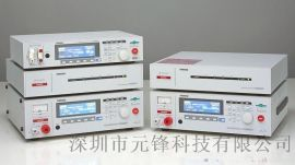 耐压/绝缘电阻测试仪[5kVAC/6kVDC] KIKUSUI TOS9200系列