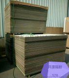 河南厂家直供防水抗倍特板 1400高密度二代抗贝特卫生间隔断