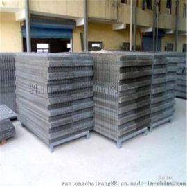 威海建筑网片钢筋网片楼顶钢筋网砖带网片万通丝网威海总经销