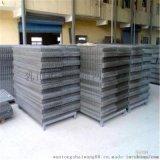 威海建築網片鋼筋網片樓頂鋼筋網磚帶網片萬通絲網威海總經銷