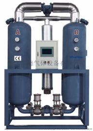 工业化工用吸附式干燥机