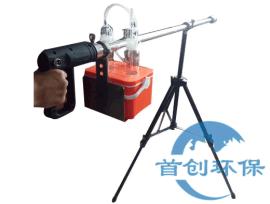 国标HJ544-2016指定SC-YQ08固定污染源**雾采样**