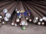 苏州38CrMoAl结构棒 价格库存 38CrMoAl圆棒合金含量