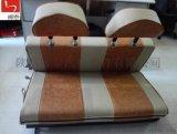 房车商务车改装座椅,厂家定制房车折叠平放旅居车/商务车/多功能房车改装座椅,床 修改