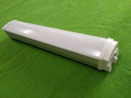 新款三防灯 防尘 防火 防水 防爆 特殊用途灯具