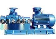 3G三螺杆泵选用过滤器事项