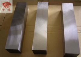 K211什么材料K211价格多少午虎保证材质提供质保书 牌号