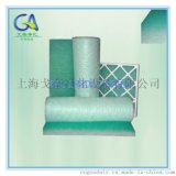 玻纖阻漆網100厚度尺寸 上海廠家021-60546557