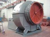 山东Y4-73-12D110kw锅炉引风机生产厂家