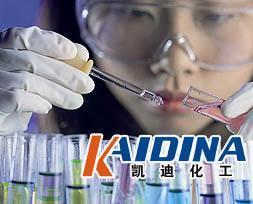 凯迪KD-L312导热油清洗剂