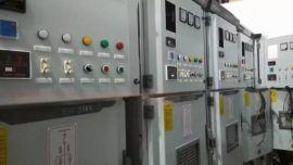 凹凸面板KYN28/新型高压柜
