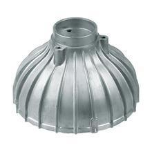 铝合金压铸led洗墙灯外壳,led硬灯条外壳,led柜台灯外壳,led路灯外壳