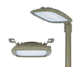 HRD93 LED防爆吸顶灯,65WLED防爆吸顶灯,LED防爆路灯