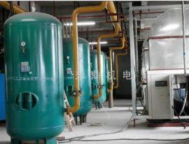 专业承接特种设备报检,各类压力容器、压力管道申报