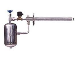 供应中央空调配套型印刷加湿器/干蒸汽加湿器