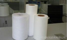 厂家批发:HEPA高效低阻空调滤纸/PM2.5空气过滤材料/空气过滤纸