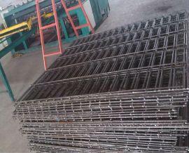 陕西兴县钢筋焊接网*生产煤矿钢筋网=桥梁螺纹钢筋网厂家直销