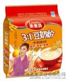 630g3:1营养高钙豆奶粉系列