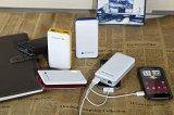 wif移动电源便携式路由器 多功能路由器 数码产品通用USB插口WiFi移动电源