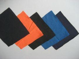 芳纶纱线面料,**性阻燃防火布,消防面料,阻燃工装面料
