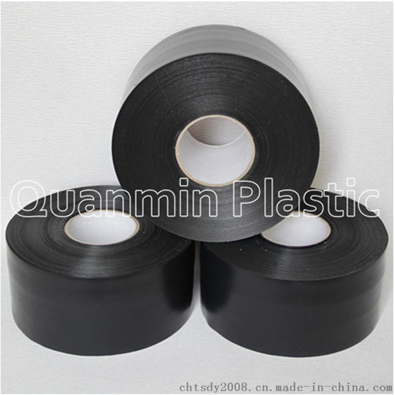 厂家供应0.40mm耐老化 耐酸碱 防腐胶带