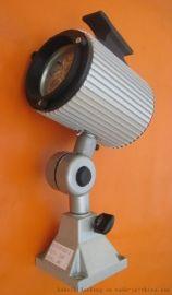 JL40A卤钨泡工作灯(河北机床附件生产厂家)