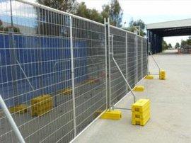 铁丝网 钢丝围栏网 建筑防护网