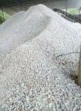供应超细硅灰石粉 滑石粉 针状硅灰石厂家厂家