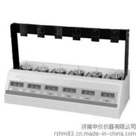 胶带持粘性测试仪 持粘性试验仪 持粘性仪