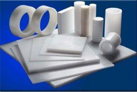 防静电环氧板 (3240)