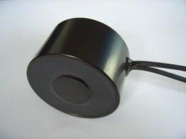兰达电磁铁吸盘H5030