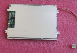 CMC-TG1N084DTSW-W震雄电脑显示屏