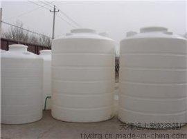 玻璃水塑料桶、玻璃水储存容器价格