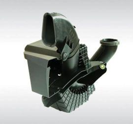 汽车空气滤清器塑料底座模具