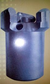 金刚石复合片钻头采煤专用