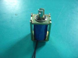 兰达牵引电磁铁SQ0837