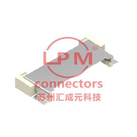 苏州汇成元电子现货供应庆良   107K40-00000-G4    连接器