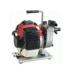 1寸汽油水泵 (WP10)