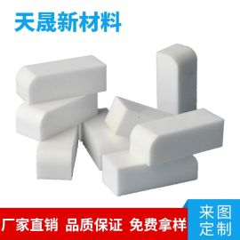 氧化铝陶瓷片耐磨陶瓷基片