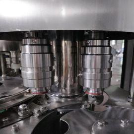 厂家直销全自动小瓶水灌装机  小瓶水灌装机 小瓶水输送机
