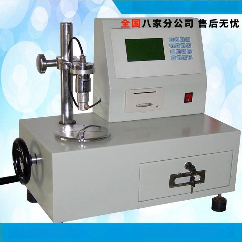 特价 弹簧拉升抗压力疲劳寿命试验机 延伸实验仪