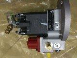ISM11發動機線束控制模組 德州康明斯服務站