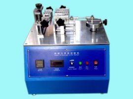 供应深圳隆基LJ-CAL01插拔力测试仪器设备
