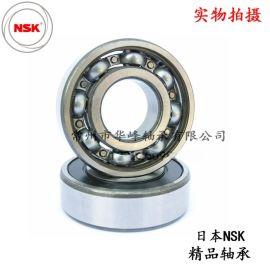 NSK 日本进口 6308-CM/C3 开式深沟球轴承 量大从优 货真价实